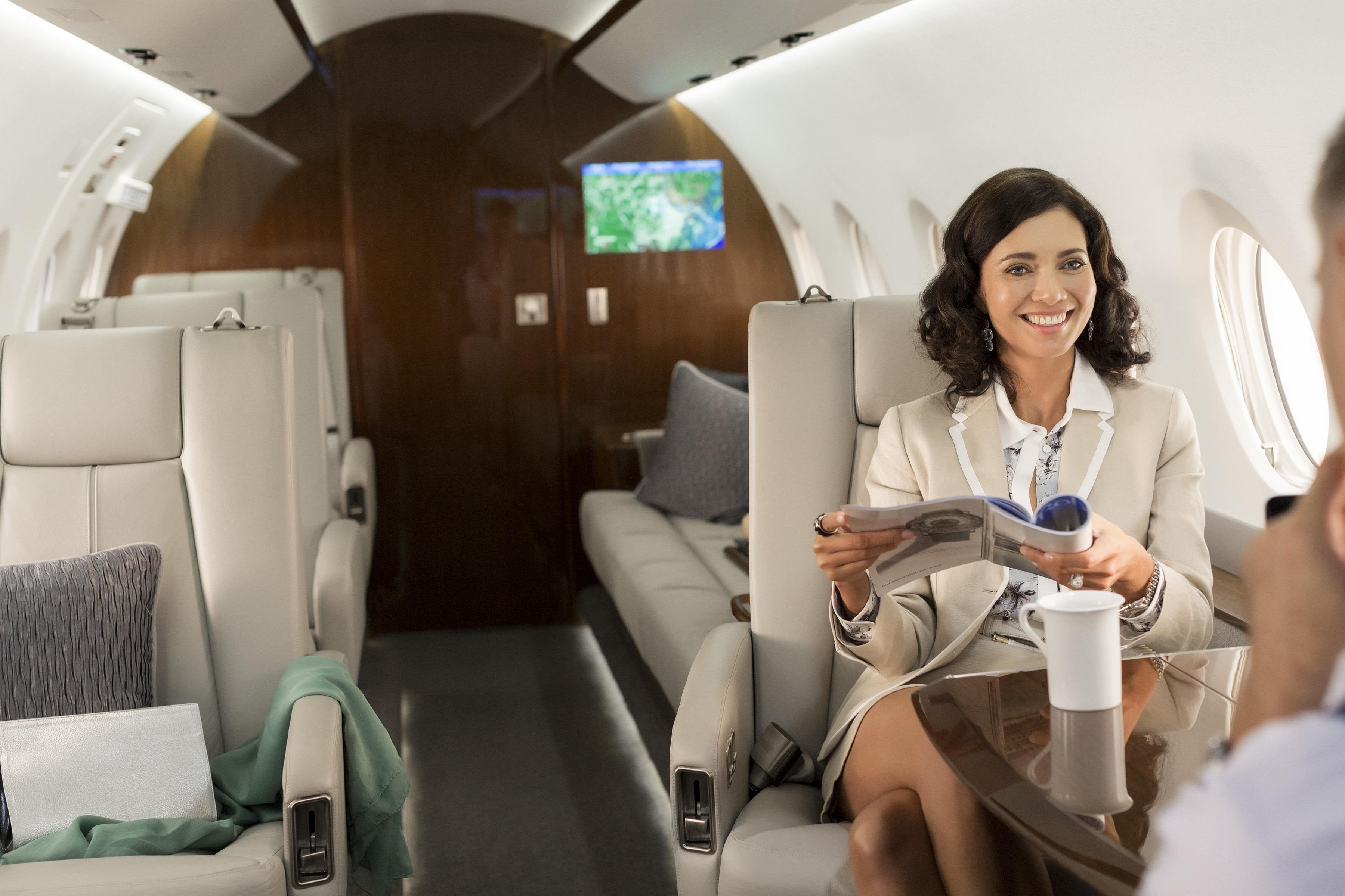 Gulfstream_G280_Cabin_6